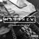 Matthew [AT] Schatten der Gesellschaft